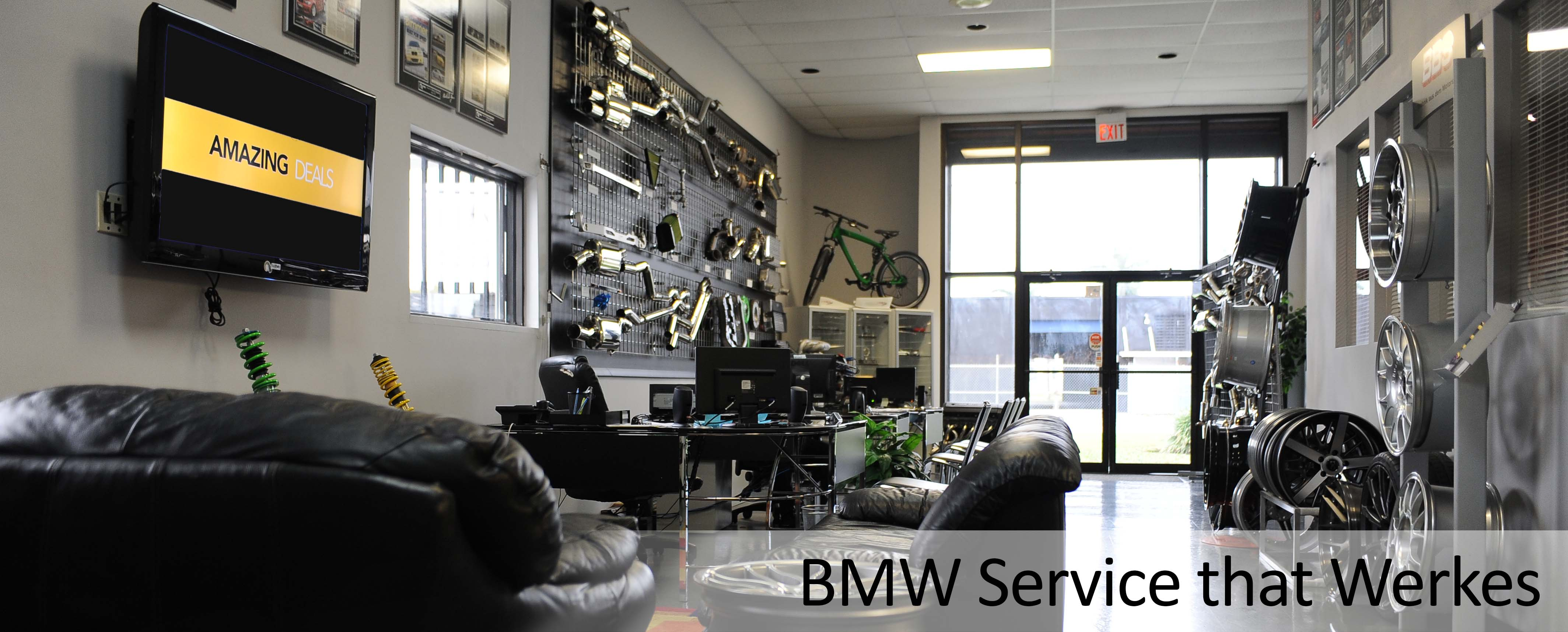 Service-Banner-Home-Page